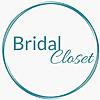 Bridal Closet