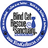 Blind Cat Rescue and Sanctuary!