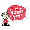 Children Inspired By Yoga Blog