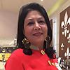 Nisha Ghai