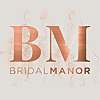 Bridal Manor Pretoria