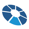 Ren Scott Creative | Medical Marketing Agency Blog