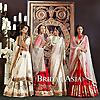 Bridal Asia