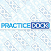 Practice Dock | Medical Marketing