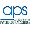 Association for Psychological Science – Minds for Business