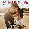 The Brides of Oklahoma