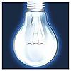 Small Business Ideas Blog Business Psychology