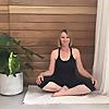 WannabeYogi - Yoga | Wellbeing | Life