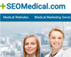 SEOMedical blog | Healthcare Marketing Solutions