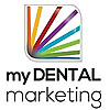 Dental Medical Marketing | Marketing for Medical & Dental Professionals