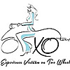 XO Tours   Vietnam Blog