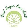 Soul Sugar Succulent