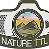 Nature TTL | Macro Photography