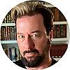Dr Markus McDowell Blog