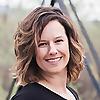 Kathleen Denly | Historical Christian Romance Author