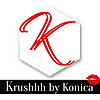 Krushhh by Konica - Makeup Tutorials