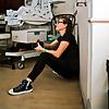 Paulina Splechta | Boca Raton Birth Photographer | South Florida Baby Photographer