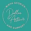 Dallas Arthur Photography Blog | Jacksonville Birth Photographer