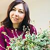 Succulent Living by Marija