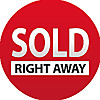 Sold Right Away | Real Estate Resources and Marketing Blogs