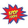 KPOP Foods - Bringing Korean Food and Flavors to America