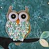 Night Owl Quilting & Dye Works