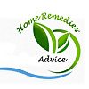 Home Remedies Advice