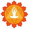 Blog - Spanda Yoga