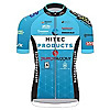 Team Hitec Products | Professional UCI bike team