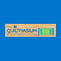 Next Step Quilt Designs