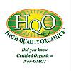 HighQuality Organics