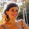 Gloria Apara -NomadicChica