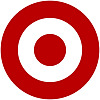 TargetAustralia