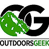 Outdoors Geek | Gear