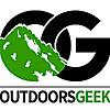 Outdoors Geek | Gear