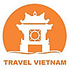 Travel Vietnam | Vietnam Travel Blog