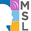 MindShare Learning Technology