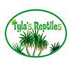 Tyla's Reptiles