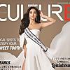 Culture Magazine   Vietnamese Asian English Magazine in Canada