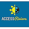 Access Riviera French Riviera Travel • Lifestyle • Events
