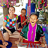 Haute Culture Fashion » Vietnam | Haute Culture Textile Tours