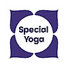 Special Yoga Training