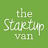 The Startup Van
