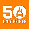 50 Campfires | Camping Gear