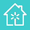 Property Spark | Social Media for Real Estate Platform