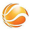 Basketball Australia Coaching Resource