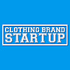 Clothing Brand Startup
