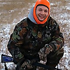 The Hunting Gear Guy | Rifle Reviews and Hunting Gear