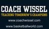 CoachWissel