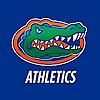 Florida Gators - University of Florida - Women's Tennis
